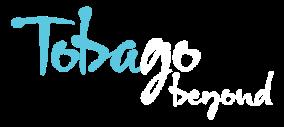 ttal-logo