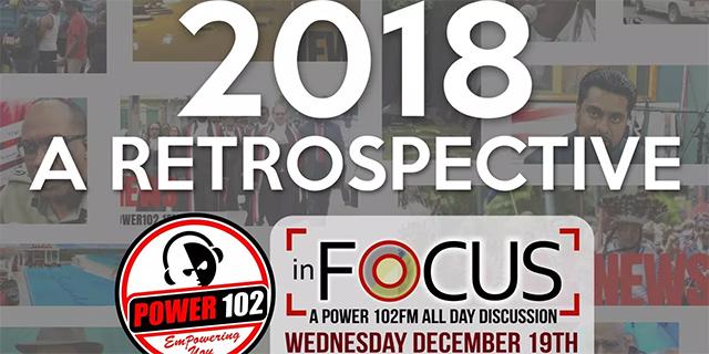 power102-infocus
