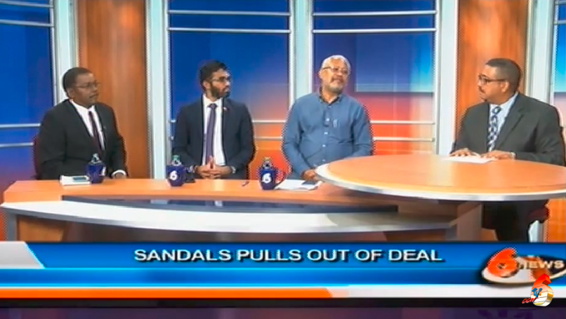 sandals-panel-tv6.png
