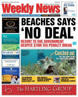 beaches-paper