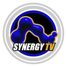 synergy tv