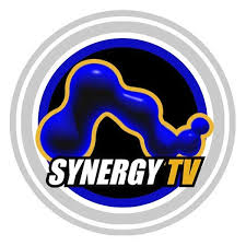 synergy tv