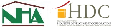 nha-hdc-logo