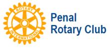 penal rotary logo