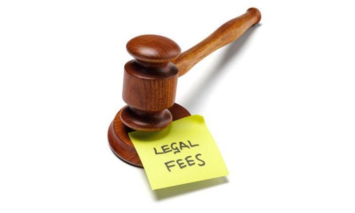 Legal-fees-1