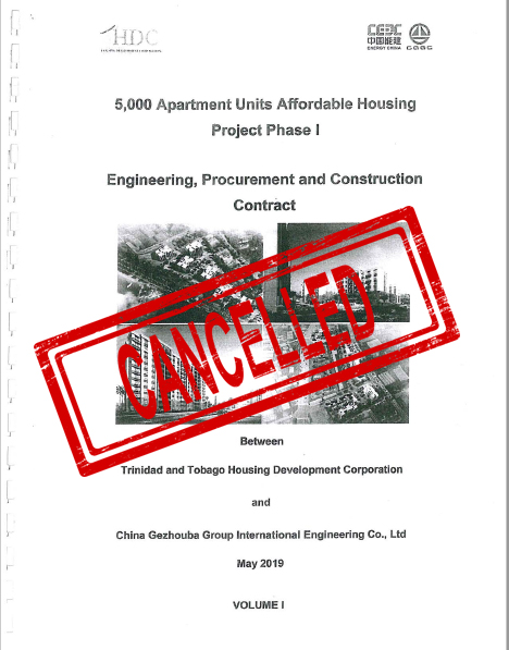 cancelled-hdc-contract