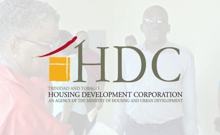 Property Matters – HDC Housing Bonds Part Three