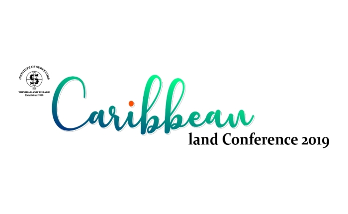 VIDEO: ISTT Caribbean Land Conference 2019