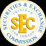 SEC-Logo-3