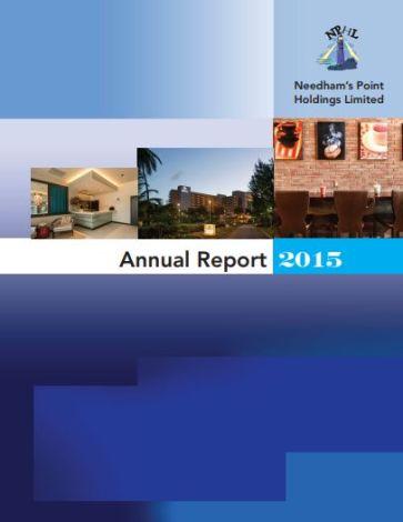 nphl-report