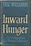 inward hunger