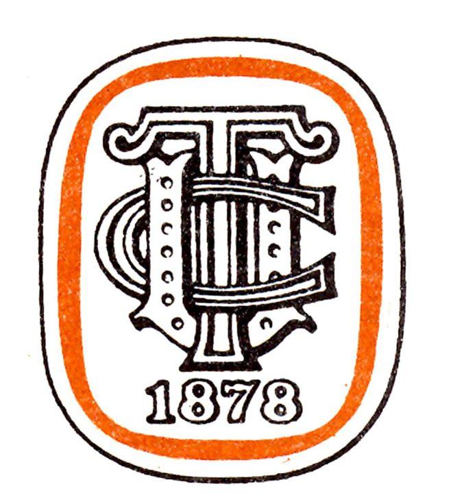 trinidadunionclub